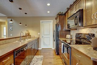 Photo 8: 13 SAGE HILL Court NW in Calgary: Sage Hill Detached for sale : MLS®# C4226086