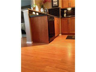 Photo 17: 4310 16969 24 Street SW in CALGARY: Bridlewood Condo for sale (Calgary)  : MLS®# C3548197