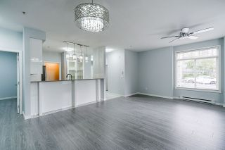"""Photo 17: 216 13277 108 Avenue in Surrey: Whalley Condo for sale in """"Pacifica"""" (North Surrey)  : MLS®# R2472406"""