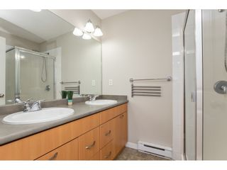 """Photo 23: 42 4401 BLAUSON Boulevard in Abbotsford: Abbotsford East Townhouse for sale in """"The Sage"""" : MLS®# R2554193"""