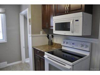 Photo 12: 489 Waverley Street in WINNIPEG: River Heights / Tuxedo / Linden Woods Residential for sale (South Winnipeg)  : MLS®# 1503882