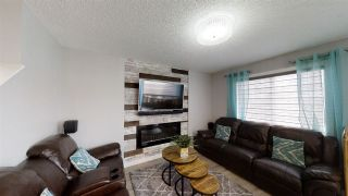Photo 9: 1733 27 Street in Edmonton: Zone 30 Attached Home for sale : MLS®# E4227892