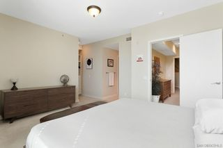 Photo 18: MISSION HILLS Condo for sale : 2 bedrooms : 3980 9th Ave. #206 in San Diego