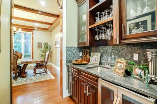 """Photo 19: 3550 142A Street in Surrey: Elgin Chantrell House for sale in """"ELGIN PARK ESTATE"""" (South Surrey White Rock)  : MLS®# R2518532"""