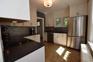 Photo 6: 251 Duffield Street in Winnipeg: Deer Lodge Residential for sale (5E)  : MLS®# 202021744