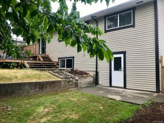 Photo 29: 1670 MCLAUCHLIN DRIVE in COURTENAY: CV Courtenay East House for sale (Comox Valley)  : MLS®# 788988