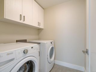 Photo 26: 2051B Seawind Way in Sidney: Si Sidney North-East Half Duplex for sale : MLS®# 874117