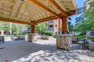Photo 21: 412 5115 RICHARD Road SW in Calgary: Lincoln Park Apartment for sale : MLS®# C4243321