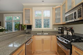 Photo 7: 237 W 11TH AV in Vancouver: Mount Pleasant VW Townhouse for sale (Vancouver West)  : MLS®# V1028529