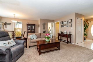 """Photo 18: 5411 ALPINE Crescent in Chilliwack: Promontory House for sale in """"PROMONTORY"""" (Sardis)  : MLS®# R2562813"""