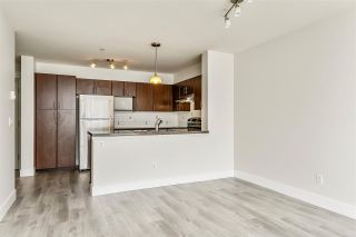 Photo 4: 318 12085 228 Street in Maple Ridge: East Central Condo for sale : MLS®# R2442173