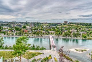 Photo 42: 1307 738 1 Avenue SW in Calgary: Eau Claire Apartment for sale : MLS®# A1015644