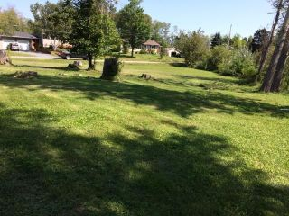 FEATURED LISTING: Lot K-2 Green Lane Falmouth