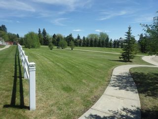 Photo 20: 5 100 Legacy Lane: Rimbey Row/Townhouse for sale : MLS®# A1070905