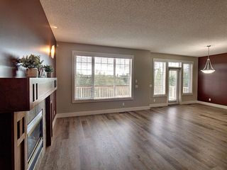 Photo 3: 656 Copperfield Boulevard SE in Calgary: Copperfield Detached for sale : MLS®# A1143747
