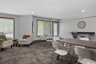 Photo 17: 116 1850 Main Street in Saskatoon: Grosvenor Park Residential for sale : MLS®# SK834861