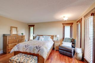 Photo 29: 6107 Baroc Road NW in Calgary: Dalhousie Detached for sale : MLS®# A1134687