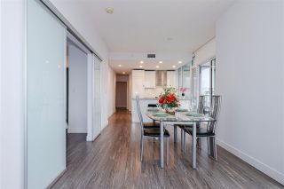 Photo 12: 3606 1283 HOWE STREET in Vancouver: Downtown VW Condo for sale (Vancouver West)  : MLS®# R2591505