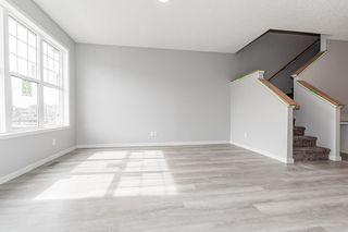 Photo 5: 2060 159 Street in Edmonton: Zone 56 House for sale : MLS®# E4236407