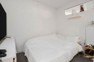 """Photo 6: 456 250 E 6TH Avenue in Vancouver: Mount Pleasant VE Condo for sale in """"DISTRICT"""" (Vancouver East)  : MLS®# R2625152"""