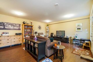 Photo 25: 4060 FRANCES Street in Burnaby: Willingdon Heights House for sale (Burnaby North)  : MLS®# R2575975