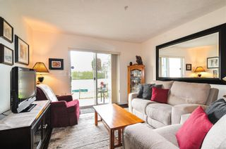 Photo 16: 16 2317 Dalton Rd in : CR Willow Point Row/Townhouse for sale (Campbell River)  : MLS®# 863455
