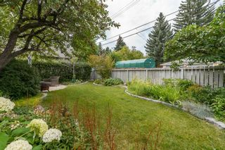 Photo 29: 2715 42 Street SW in Calgary: Glendale Detached for sale : MLS®# A1034490