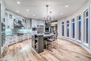 Photo 12: 18 Whispering Springs Way: Heritage Pointe Detached for sale : MLS®# A1100040