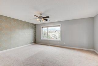 Photo 27: 572 Cougar Ridge Drive SW in Calgary: Cougar Ridge Detached for sale : MLS®# A1143842