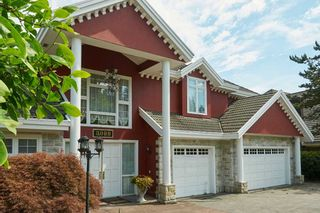 Photo 13: 3099 PLATEAU Boulevard in Coquitlam: Westwood Plateau House for sale : MLS®# R2529325