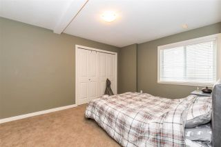 Photo 32: 5566 THOM CREEK Drive in Chilliwack: Promontory House for sale (Sardis)  : MLS®# R2590349
