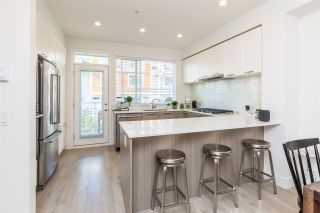 """Photo 9: 3 2958 159 Street in Surrey: Grandview Surrey Townhouse for sale in """"Wills Brook"""" (South Surrey White Rock)  : MLS®# R2404249"""