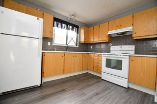 Photo 10: 136 Edgedale Way NW in Calgary: Edgemont Detached for sale : MLS®# A1074710