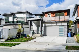 Photo 2: 36751 DIANNE BROOK Avenue in Abbotsford: Abbotsford East House for sale : MLS®# R2624657