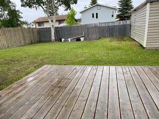 Photo 6: 68 Applewood Drive SE in Calgary: Applewood Park Detached for sale : MLS®# A1118968