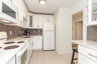 "Photo 10: 212 1561 VIDAL Street: White Rock Condo for sale in ""RIDGECREST"" (South Surrey White Rock)  : MLS®# R2344716"