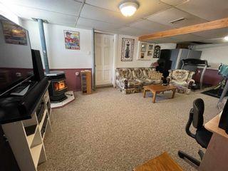 Photo 17: 2524 Foxbrook Road in Westville: 107-Trenton,Westville,Pictou Residential for sale (Northern Region)  : MLS®# 202104530