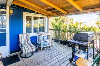 Photo 20: 395 Chestnut St in : Na Brechin Hill House for sale (Nanaimo)  : MLS®# 879090
