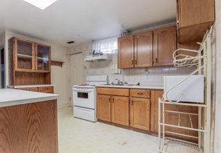Photo 13: 2505 EWERT Crescent in Prince George: Seymour House for sale (PG City Central (Zone 72))  : MLS®# R2605482