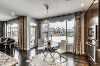 Photo 10: 34 Aspenshire Place SW in Calgary: Aspen Woods Detached for sale : MLS®# A1044569