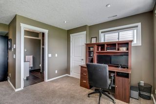 Photo 32: 87 TUSCANY RIDGE Terrace NW in Calgary: Tuscany Detached for sale : MLS®# A1019295