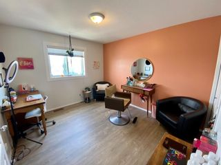 Photo 22: 408 19 Street SE: High River Detached for sale : MLS®# A1143964