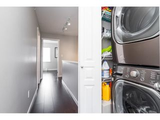 """Photo 19: 108 7938 209 Street in Langley: Willoughby Heights Townhouse for sale in """"RED MAPLE PARK"""" : MLS®# R2624656"""