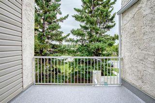 Photo 10: 203 3500 Varsity Drive NW in Calgary: Varsity Row/Townhouse for sale : MLS®# A1146512