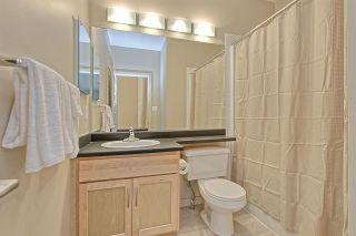 Photo 15: 304 AMBLESIDE LI SW in Edmonton: Zone 56 Condo for sale : MLS®# E4124917