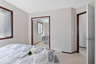 Photo 17: 1131 Strathcona Road: Strathmore Detached for sale : MLS®# A1075369