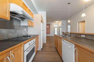 Photo 8: 311 10147 112 Street in Edmonton: Zone 12 Condo for sale : MLS®# E4238427