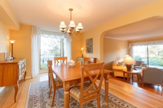 Photo 8: 235 Belleville St in : Vi James Bay Row/Townhouse for sale (Victoria)  : MLS®# 863094