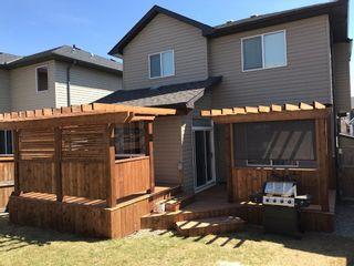 Photo 43: 1372 New Brighton Drive SE in Calgary: New Brighton Detached for sale : MLS®# A1065578