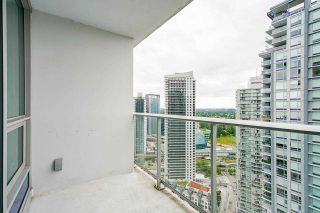"""Photo 20: 3808 13750 100 Avenue in Surrey: Whalley Condo for sale in """"PARK AVE EAST"""" (North Surrey)  : MLS®# R2589821"""